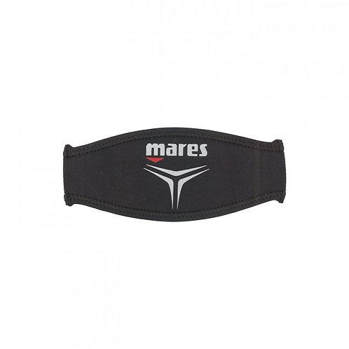 Mares Mask Strap Trilastic