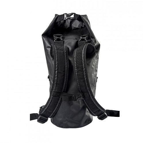 Mares Dry Bag Pack 30 L - XR Line