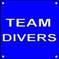 Medlemskap TD Club
