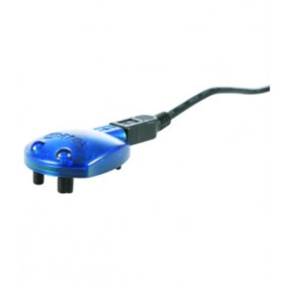 Mares Drak Interface USB