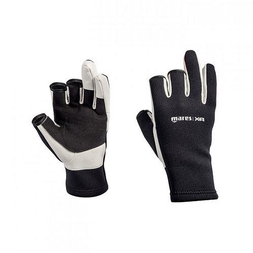 Mares Tek Amara Gloves 2 mm - XR-Line