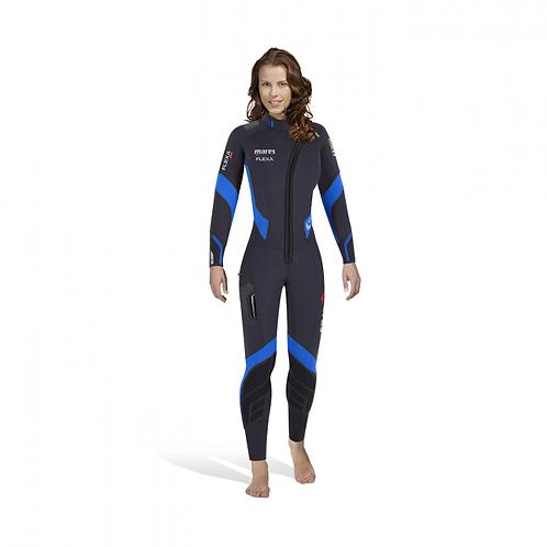 Mares Flexa 8.6.5 She Dives 2017