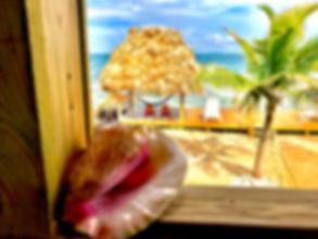 Private Heaven Belize