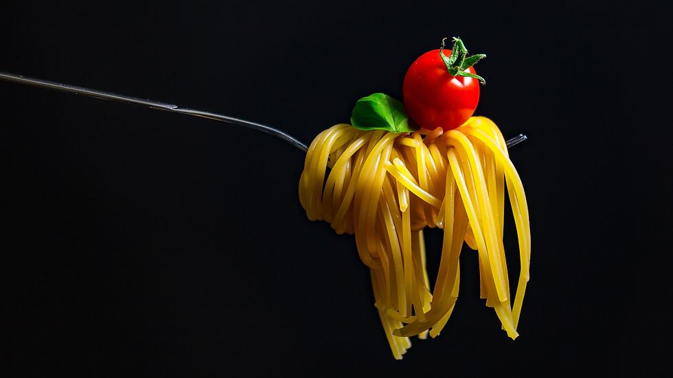 spaghetti-2931846.png