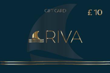 £ 10 Gift Card (Digital)