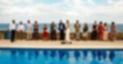 P&J.wedding.305.vag.jpg