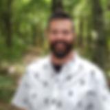 MN Headshot 2018.jpg