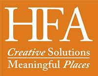HFA Logo-Large.jpg