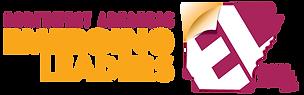 NWA Emerging Leaders Logo