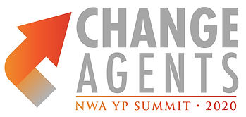 YP_Summit_CHANGEAGENTS_arrow.jpg