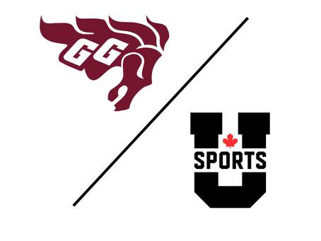 Bérubé makes USports commitment to University of Ottawa