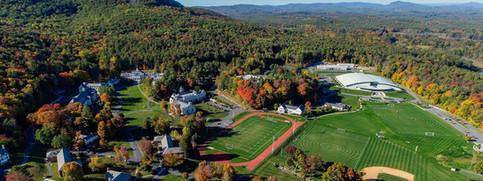 Berkshire campus.jpg