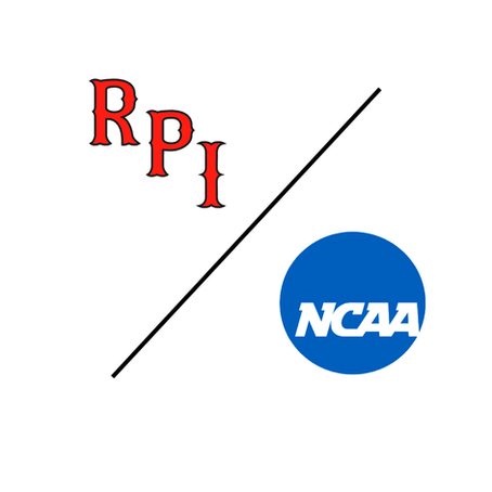 Bourgault makes NCAA DI commitment to RPI