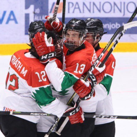 USHL Draft : Youngstown picked Keresztes