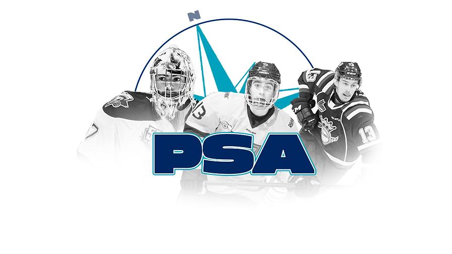 HomePage-PSAwebsite.png