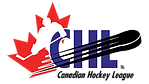 Canadian-Hockey-League-logo.png