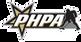 phpa-logo.png