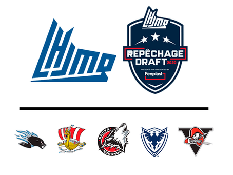 QMJHL Draft: PSA Recap