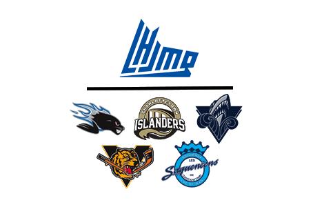 QMJHL: Season Preview