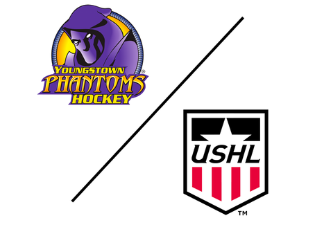 USHL Draft : Youngstown selects Keresztes