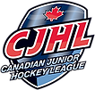 cjhl_logo.png
