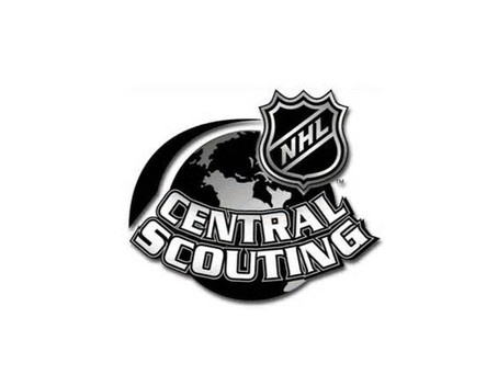 NHL Watchlist: Campbell among North American skaters