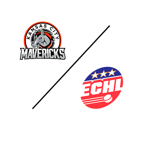 Bent signs ECHL contract