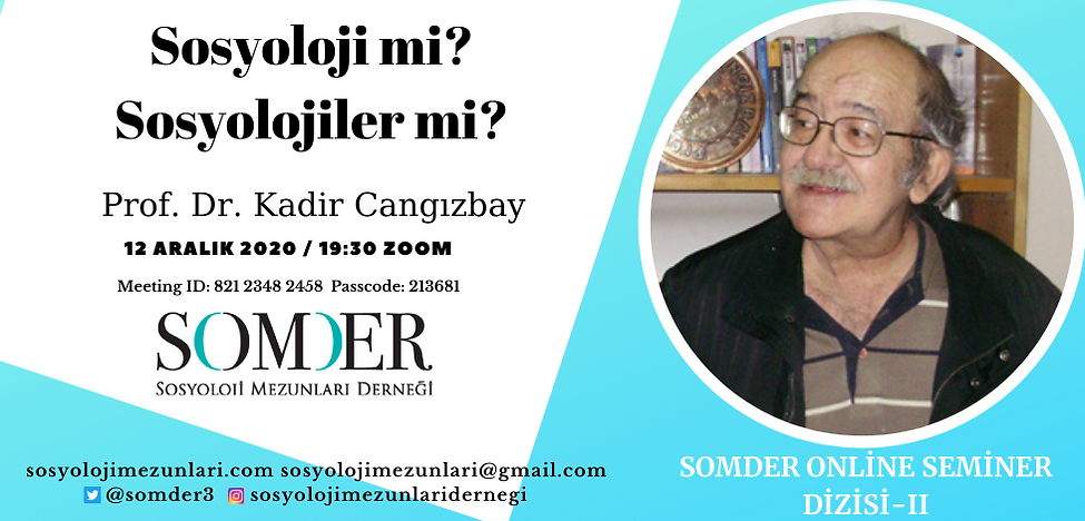 SOMDER ONLİNE SEMİNER DİZİSİ II-A.png