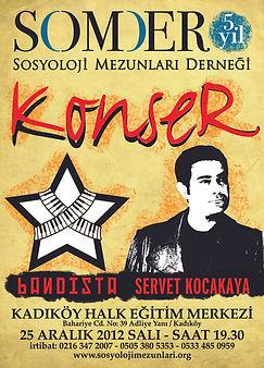 SOMDER 5. Yıl Konseri Afiş 2012.jpg