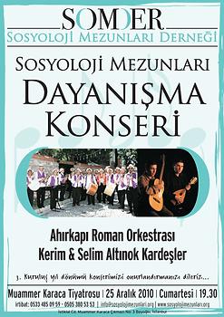 SOMDER Dayanışma Konseri Afiş 2010.png