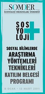 SOMDER Sosyal B.png