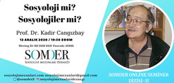SOMDER