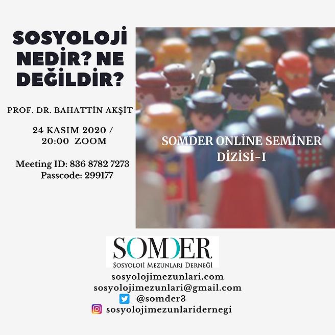24 KASIM 2020 _ 20_00 ZOOM Somder Sosyol