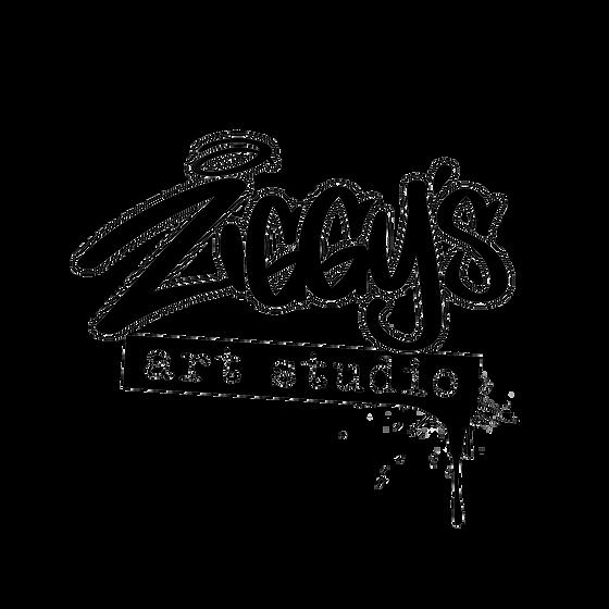 ziggy logo black.png