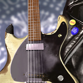 Guitar_Johnny_Ramone_72.jpg