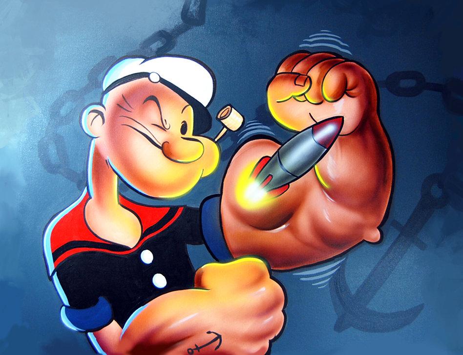 Popeye web.jpg