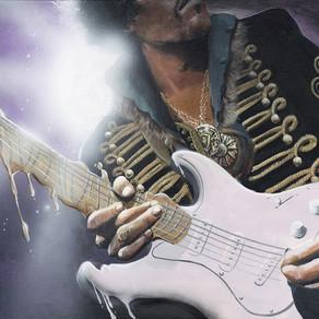 Guitar_Jimi_72.jpg