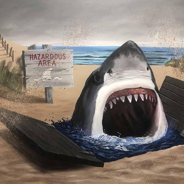 beaches closed.72 .jpg