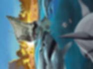 LOAN SHARK 11.75x15.75.jpg