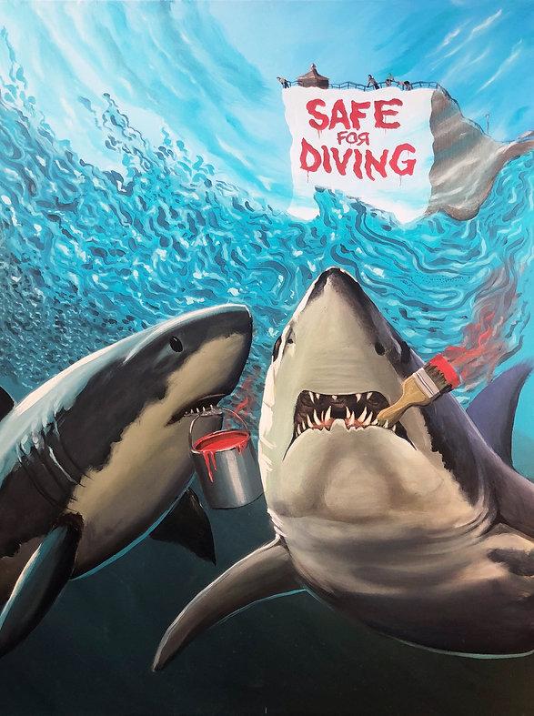 Sharks_Safe%20for%20Diving%2011.75%20x%2