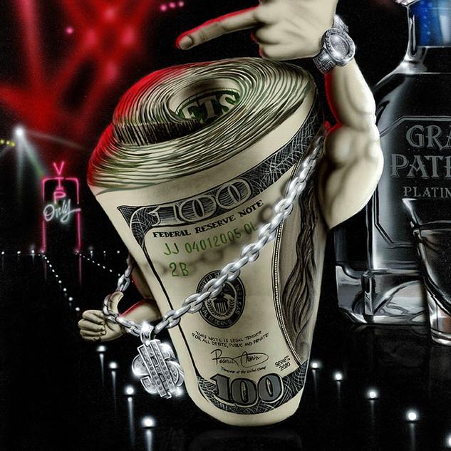 Big Money 72.jpg