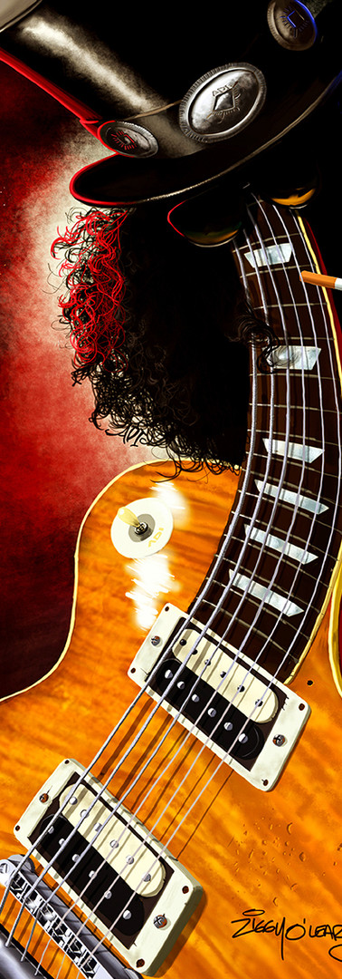 Guitar_Slash_ 72.jpg