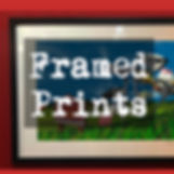 framed prints.jpg