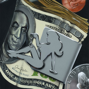 Dirty Money 72.jpg