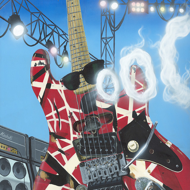 Guitar_EVH 72.jpg