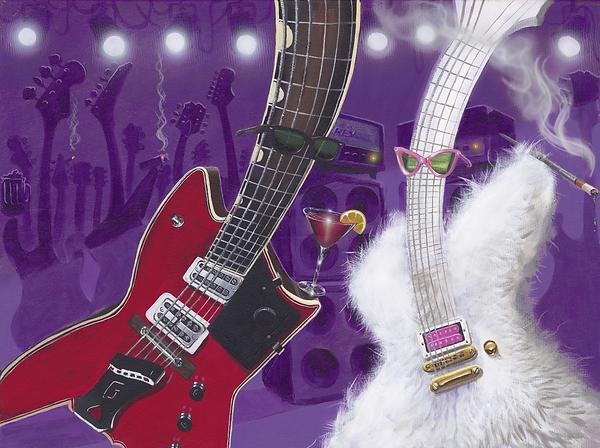 Guitar_Billy_Gibbons_11.75%20x%2015_edit
