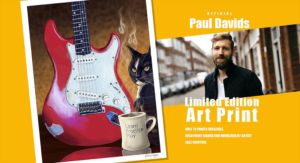 PAUL DAVIDS BANNER SMALL.jpg