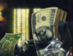 Don Casheone web.jpg