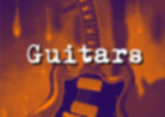 guitar banner.jpg
