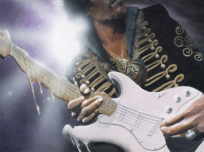 Guitar_Jimi_11.75%20x%2015_edited.png